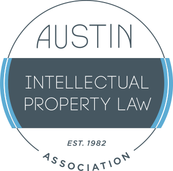 Austin Intellectual Property Law